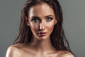 Alternative und überraschend gute Substanzen zur Gesichtsreinigung