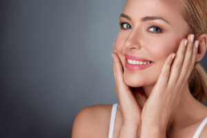 Vitamin C – beste Methode für junge Haut. Eigenschaften, Anwendung, Kosmetik, Nahrungsergänzungsmittel
