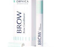 BROWVO Augenbrauenserum